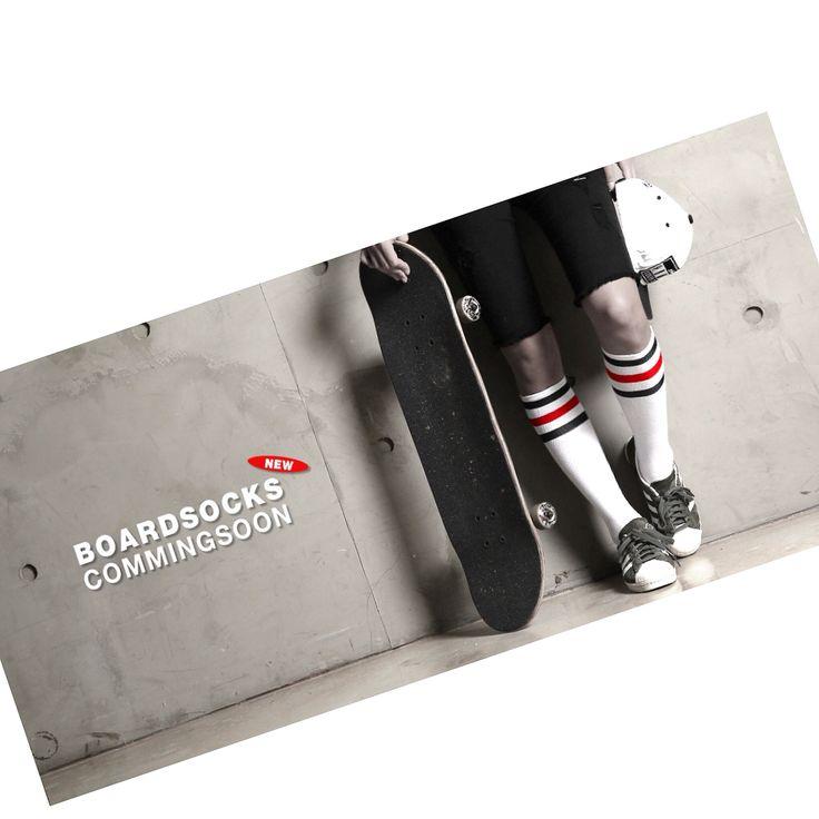 MEHYSOCKS  www.mehysocks.com Hello guys ! It is socks for board !