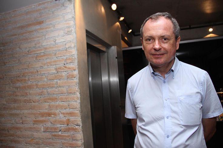 Sergio Slak
