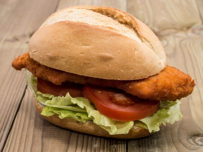 recipe for maid-rite pork tenderloin sandwiches
