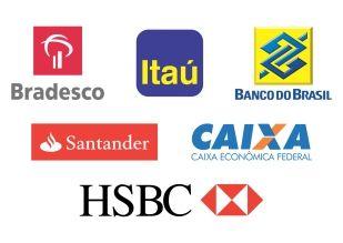 Les formalités pour bien choisir sa banque et ouvrir un compte bancaire au Brésil