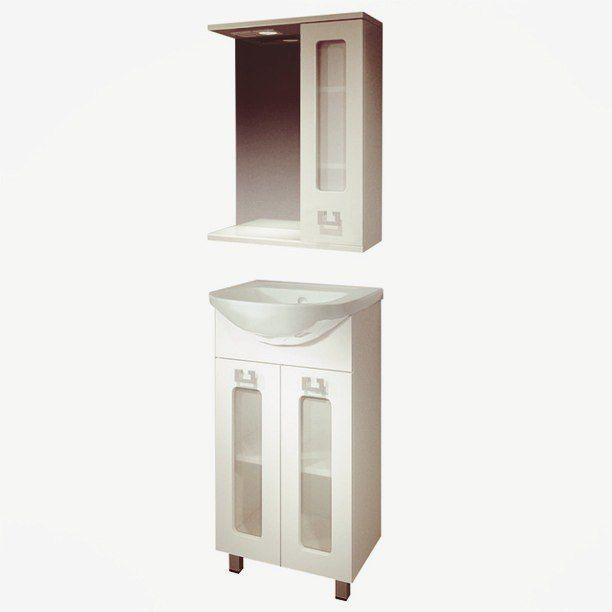 💬 МЕБЕЛЬ КАКСА-А ВИТРАЖ 45  #мебель, #тумбы, #шкафы, #пеналы, #зеркала, #мойдодыры, #умывальники, #ванная, #ванной, #комната, #комнаты, #мебельдляванной, #мебельдляванны, #купитьмебель, #продажамебели, #квартира, #дом, #ремонт, #дизайн, #design, #интерьер, #идеи, #распродажа, #акции, #скидки, #sale, #сантехника, #вивон.