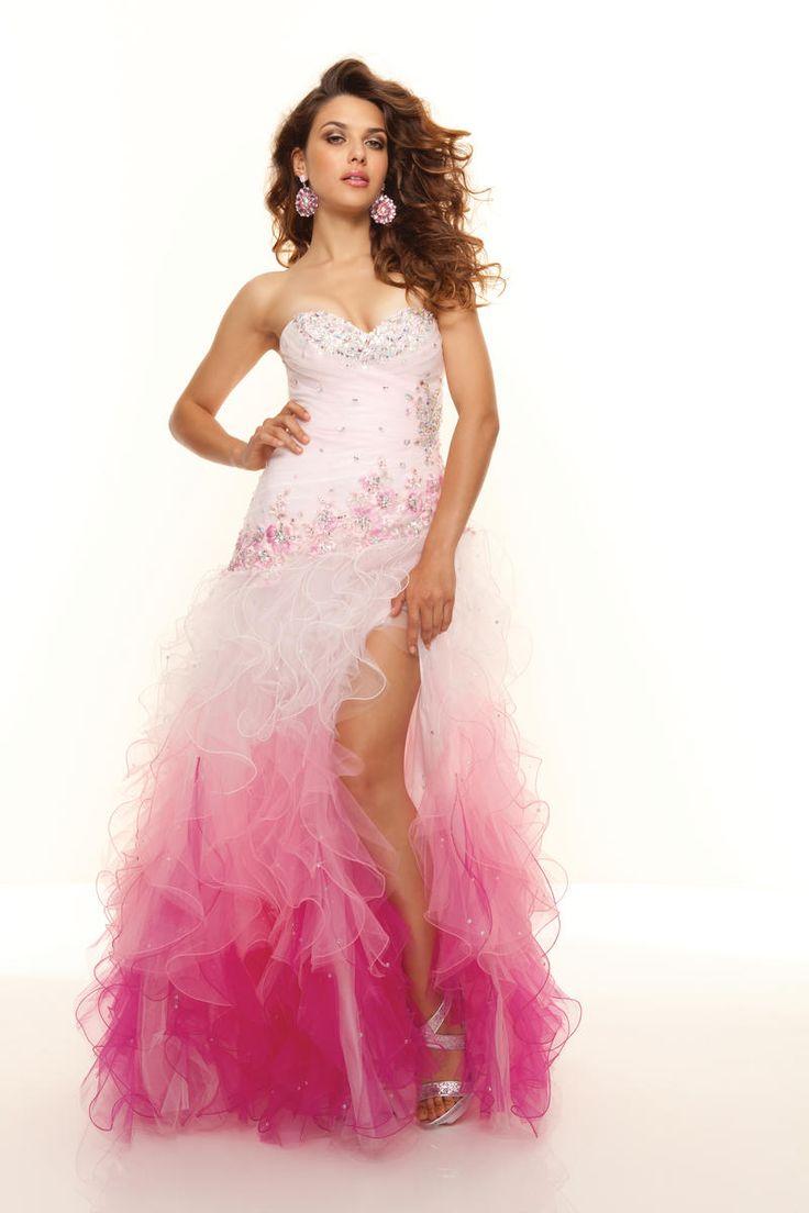 Perfecto Prom Dresses In Greenville Nc Ilustración - Colección de ...