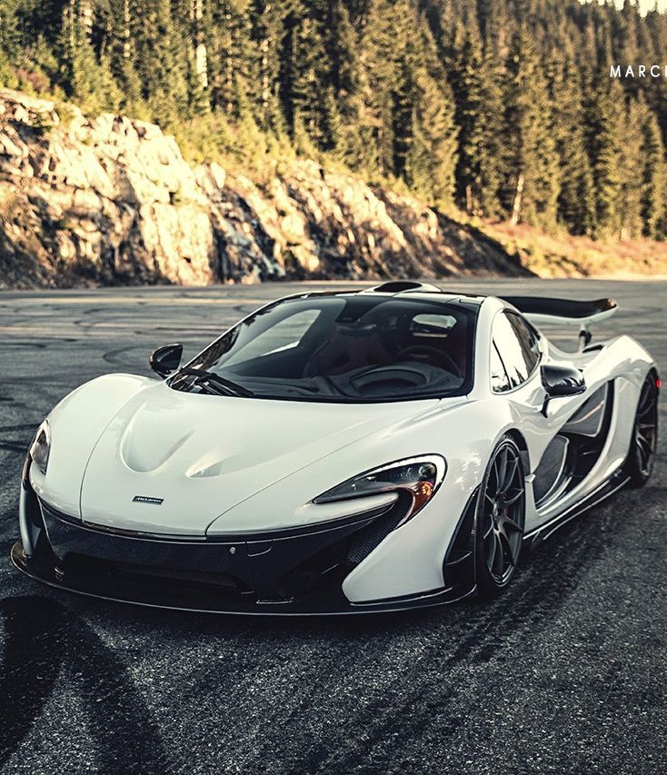 McLaren P1   Get FREE Instant Quote now! here: http://www.javoautogroup.com/get-a-quote!.html  Or know more about our services, visit our website at www.javoautogroup.com and learn more.  Or speak with one of our specialist, call us at 1-844-688-4258. We'll be waiting   Like us on facebook: https://www.facebook.com/javoautogroup/   Follow us on twitter: https://twitter.com/JavoAutoGroup    For more updates!