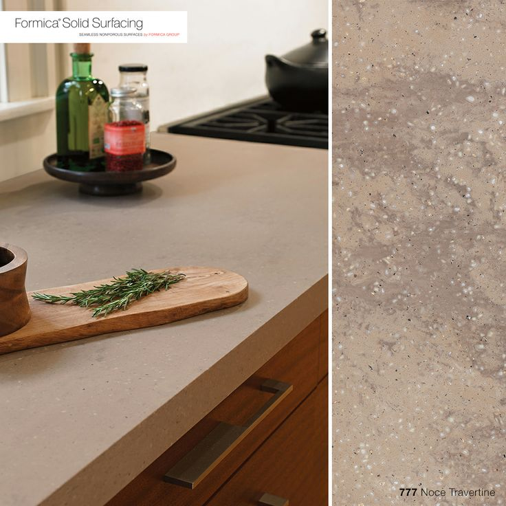 17 Best Images About Formica® Solid Surfacing On Pinterest
