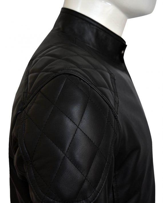 wwe-dean-ambrose-black-jacket-8