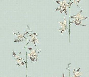 isadore laura ashley wallpaper - photo #42