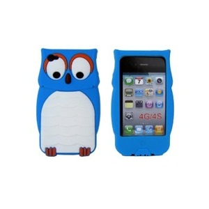 Wish they made these for my phone!