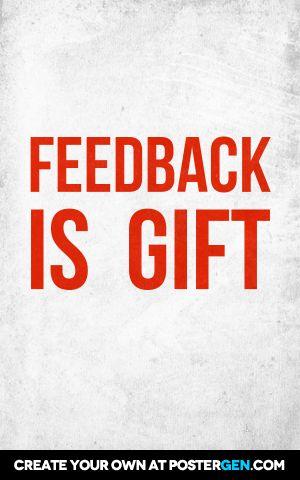23 best facebook office posters images on pinterest mindfulness 23 best facebook office posters images on pinterest mindfulness quotes brand book and design portfolios negle Choice Image