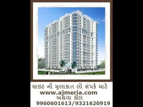 Flats for Sale in Bhiwandi, Buy Residential Apartment, Antaliya Bhiwandi...