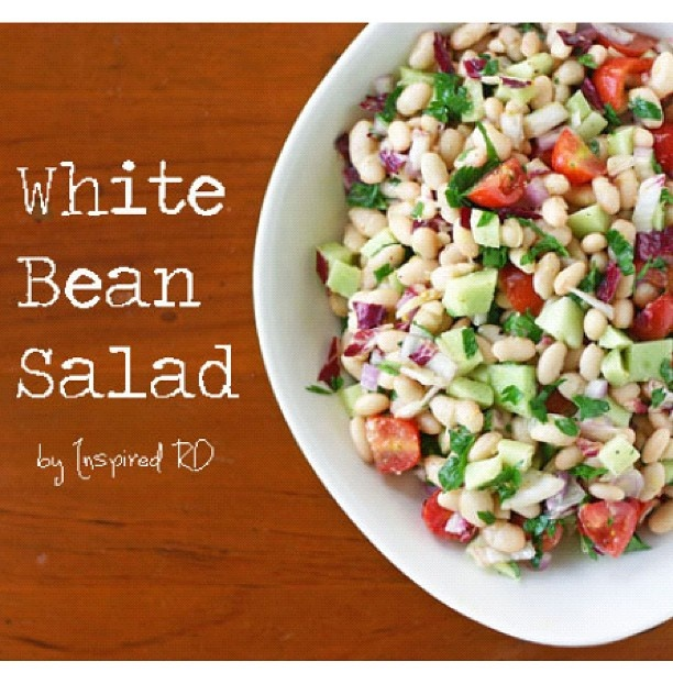 ... on Pinterest | Pinto beans, Recipe for black beans and White beans