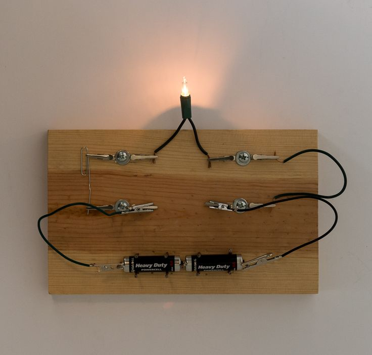 Best 25+ Simple circuit projects ideas on Pinterest ...