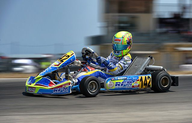 Tamworth Go Karting >> 219 best images about Karting on Pinterest