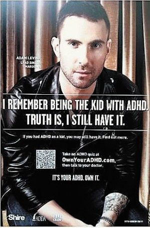 52 best images about ADHD Celebrities on Pinterest | Astronauts ...