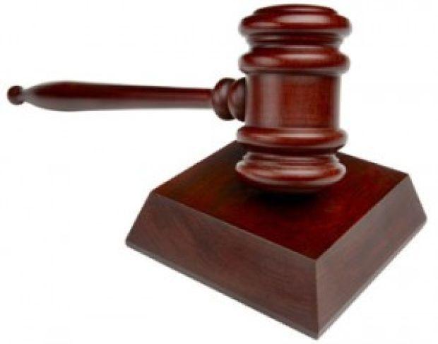 Apple sued for patent infringement involving digital media transfer protocols