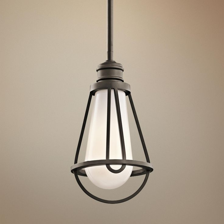 57 Best Images About Pendant Lights On Pinterest