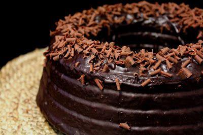 Kakkuviikarin vispailuja!: Pätkis- kahvikakku