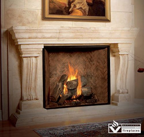 94 Best Images About Direct Vent Zero Clearance Gas On Pinterest Traditional Technology And