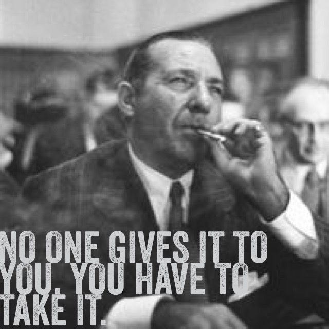 Frank Costello Quotes: 64 Best Images About OG On Pinterest