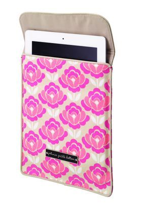Tech Gadget Cases- Great Mother's Day Gift Ideas