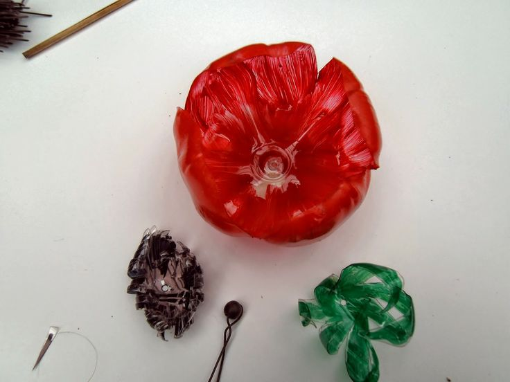 Poppy appeal       There is only a month to go before Remembrance Day and here at Martham Primary we are trying to create our own versio...