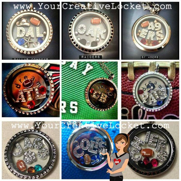#giftsformen #southhilldesigns, #yourcreativelocket, #sportsfan