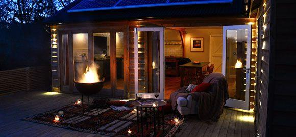 nighttime-at-mosaic-cabin