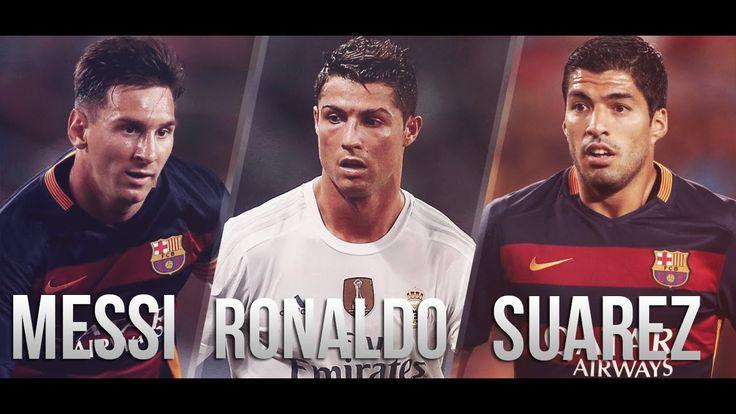 awesome  #best #cristiano #CristianoRonaldo(Celebrity) #dribbling #goals #hd #lionel #LionelMessi(FootballPlayer) #luis #LuisSuárez(FootballPlayer) #Mess... #messi #messiskills #player #ronaldo #ronaldo2015 #Ronaldoskills #skills #suarez #Suarezskills #uefa Lionel Messi, Cristiano Ronaldo, Luis Suarez - UEFA Best Player | Dribbling Skills, Goals | HD http://www.pagesoccer.com/lionel-messi-cristiano-ronaldo-luis-suarez-uefa-best-player-dribbling-skills-goals-hd/
