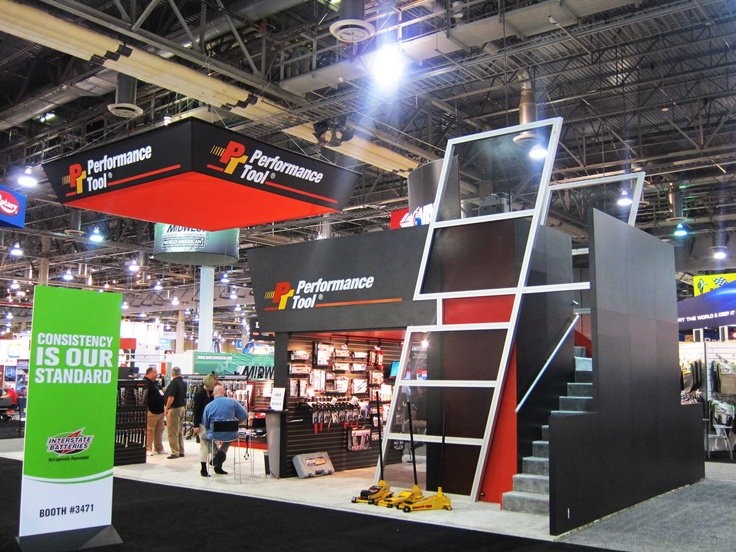 Exhibition Stand Design Tool : Best exhibition stands double decker images on