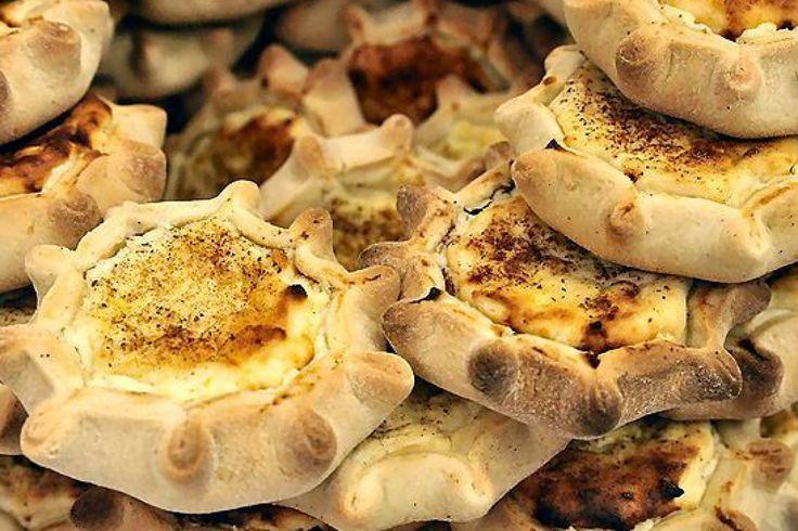 Cretan sweet