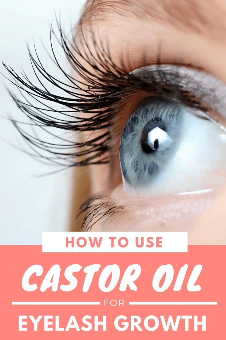 We answer some common questions about choosing the best castor oil for eyelash growth, how to apply it, side effects, possible drawbacks and more, all with simple answers to meet your pressing questions.