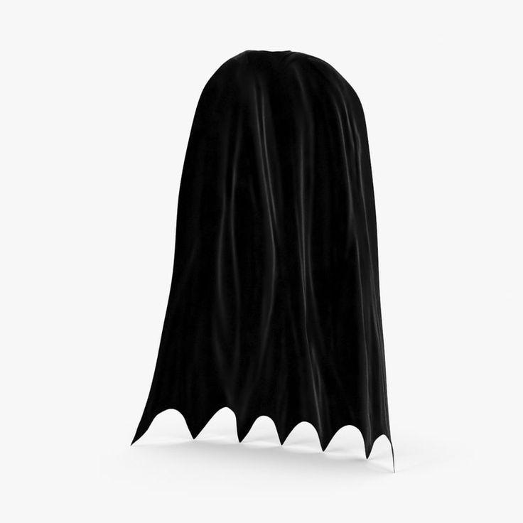 Best 25 Batman Cape Ideas On Pinterest Diy Batman