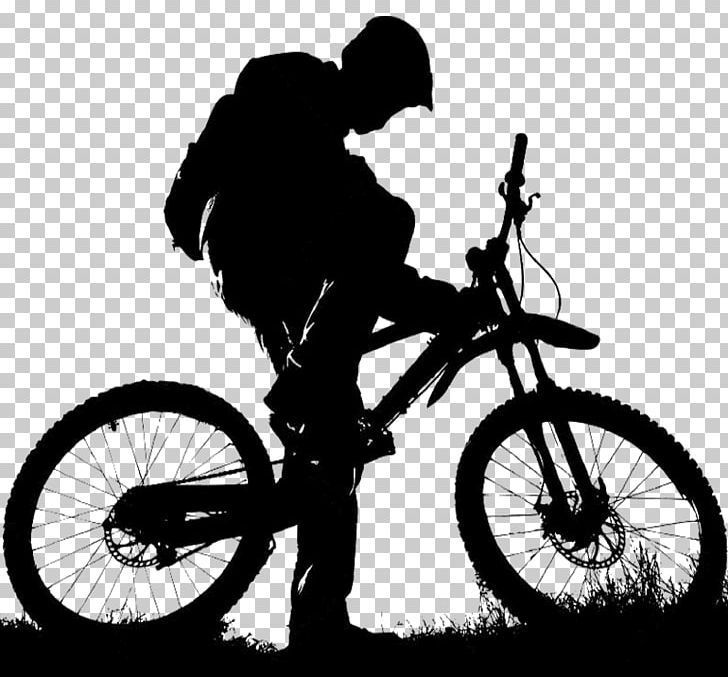 Bicycle Wall Decal Mountain Bike Sticker Png Bicycle Bicycle Accessory Bicycle Frame Bicycle Part Bmx Mountain Bike Art Bike Stickers Bicycle