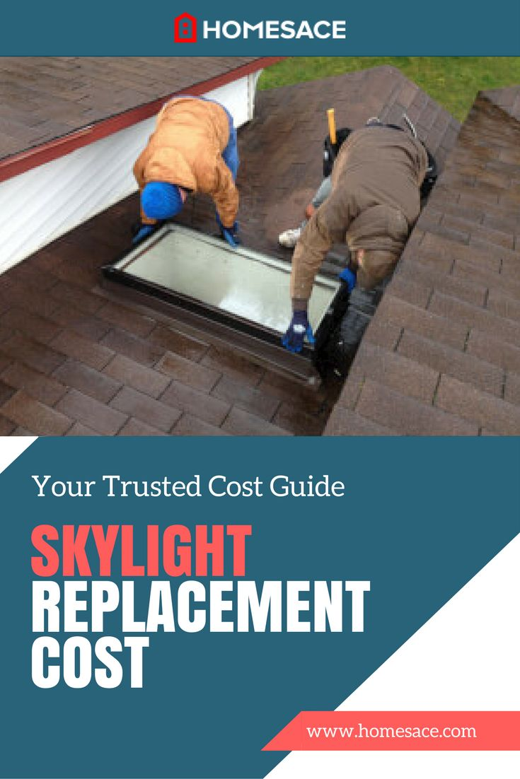 Best 25 cost of replacement windows ideas on pinterest cost to replace windows storage costs and baseboard trim