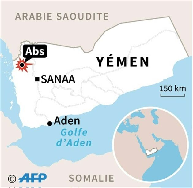 South Yemen Will Regain Independence If It Follows These Six Steps | Global Research - Centre for Research on Globalization