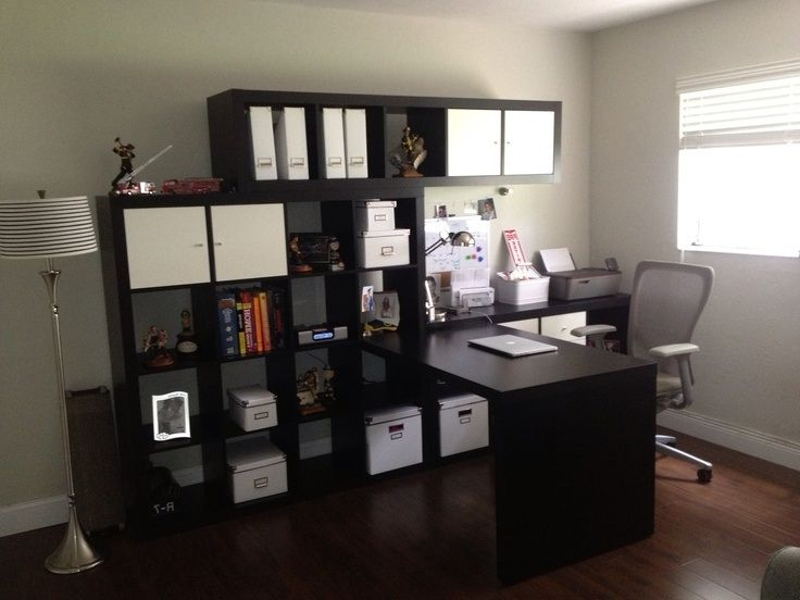 20 Best Images About Feminine Home Office Ideas On Pinterest For Women Diy Dorm Decor And
