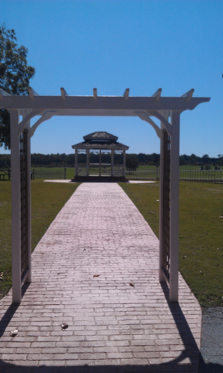 Nash Farms Not Very Centered I Took It On My Phone Wedding Ideas Pinterest Rustic Dream And