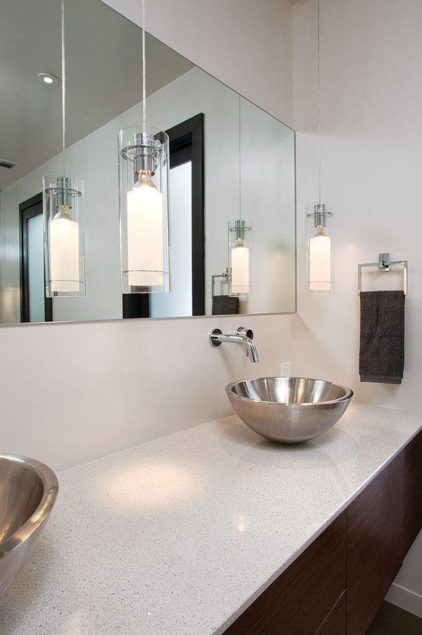 modern-bathroom9