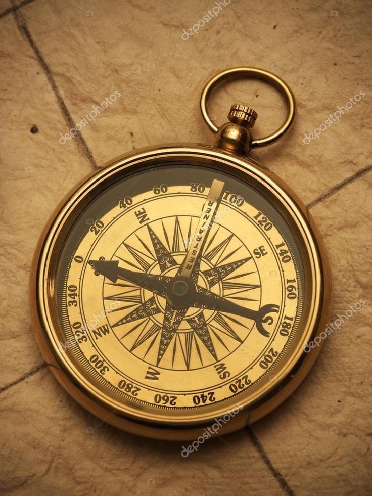 depositphotos_15555293-stock-photo-old-compass-on-vintage-background.jpg (768×1024)