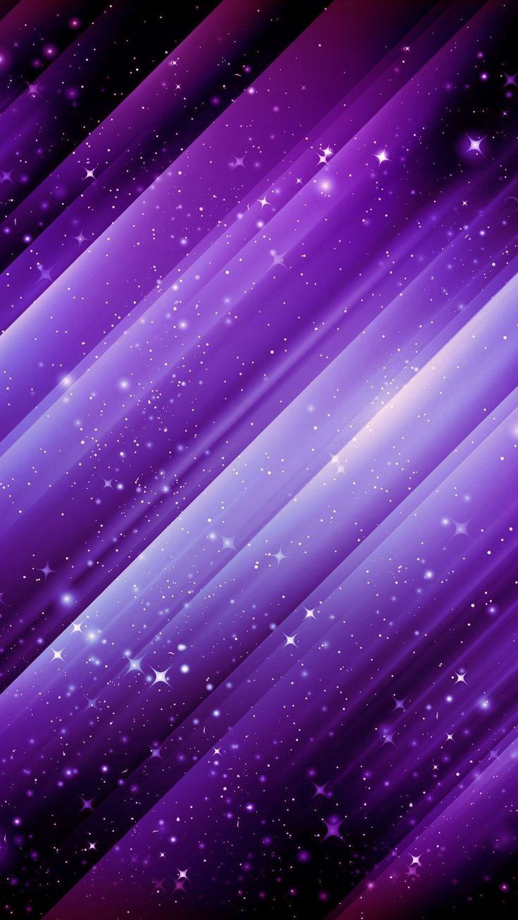Luxury Purple Wallpaper Hd for Mobile