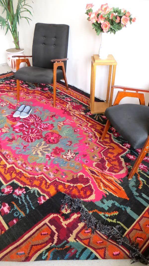 ikea teppich teppich rozenkelim kelim vloerkleed wit vloerkleed op maat kelim tapijt vloerkleed kopen grote vloerkleden vloerkleed wol vloerkleed roze vloerkleed 200x300 oosterse tapijten roze vloerkleed wollen vloerkleed tapijt kopen perzische tapijten patchwork vloerkleed vloerkleed groen goedkoop tapijt vloerkleed goedkoop vloerkleed blauw goedkope vloerbedekking karpet kleed karpetten goedkope vloerkleden perzisch tapijt tapijt vloerkleed