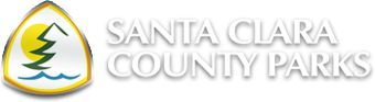 Santa Clara County Parks - GROUP PICNIC INFORMATION - including amphitheatre, covered picnic areas, photos, rates.