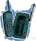 Definition, Synonyms, Translations of communication equipment by The Free Dictionary
