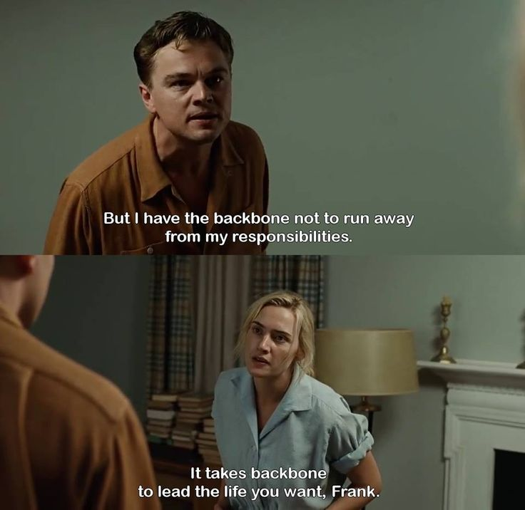 17 best ideas about Revolutionary Road on Pinterest