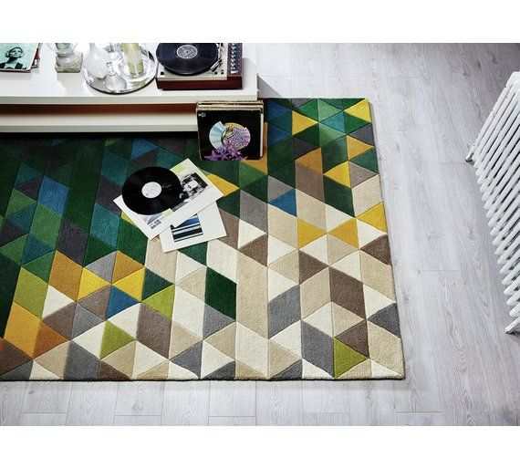 28 Best Images About Rugs On Pinterest