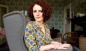 Best new paperbacks: Maggie O'Farrell, Helen Simpson and Alexei Sayle | Books | The Guardian