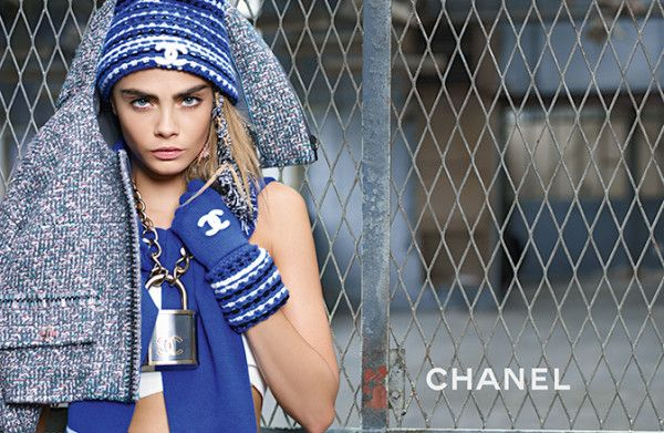 17 Best Images About Jewellery Ads On Pinterest Cara