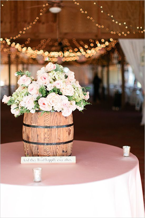 The best whiskey barrel flowers ideas on pinterest