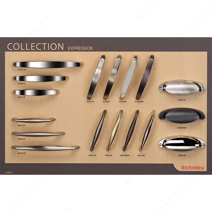 47 best Kitchen Knobs styles images on Pinterest   Kitchen knobs ...