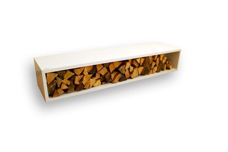 betonmoebel-sideboard-kamin-holz