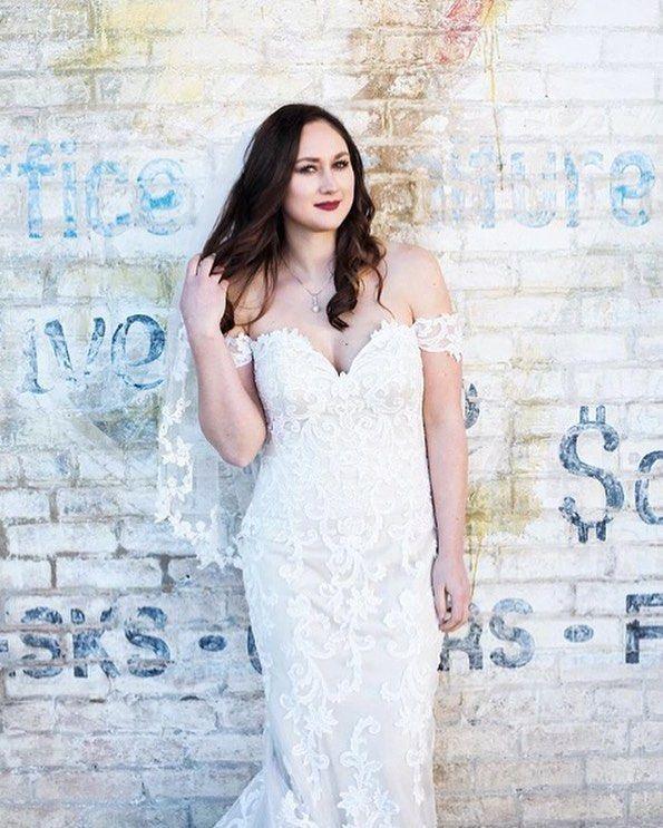 3d0610499638 Style 8203: Kassia A boho beautys dream dress. . #repost #morileeofficial # morilee #madelinegardner #bridal #bridalgown #weddingdress #lace #lacedress  ...